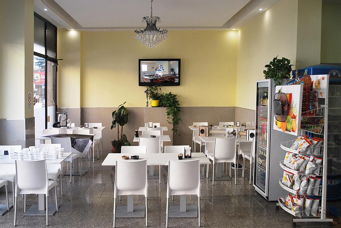 Ella Dining Room Bar Salonetimespresscom. Ella Dining Room   one2one us